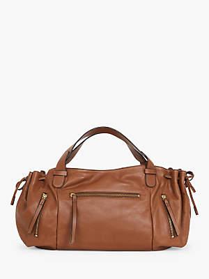 Gerard Darel Le Rebelle GD Bag