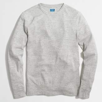 J.Crew Factory Long-sleeve twisted rib T-shirt