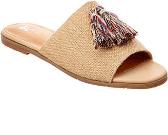 BC Footwear Doin' Fine Sandal