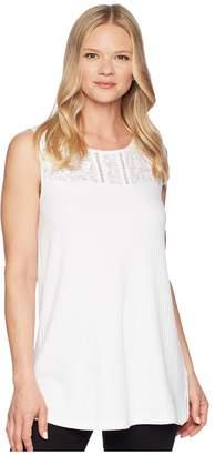 Aventura Clothing Carina Tank Top Women's Sleeveless