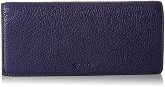 Ecco Sp Continental Wallet Wallet