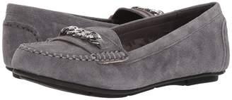 Vionic Mesa Women's Slip on Shoes
