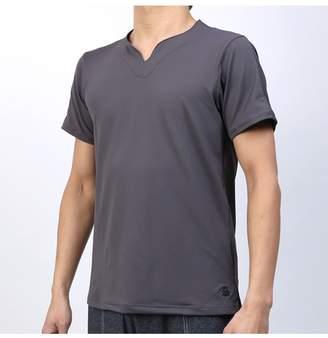Chacott メンズTシャツ(C)FDB