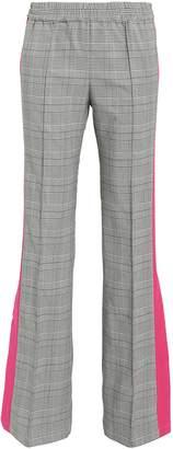 Roche St. Charlie Plaid Pants