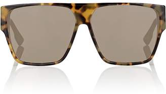 "Christian Dior Women's ""DiorHit"" Sunglasses"