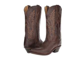 Old West Boots LF1534