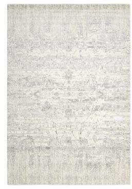 Nourison Rugs Twilight Wool-Blend Rug