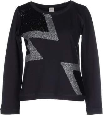 Pinko TAG Sweatshirts