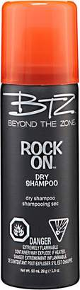 Beyond the Zone Rock On Dry Shampoo Travel Size