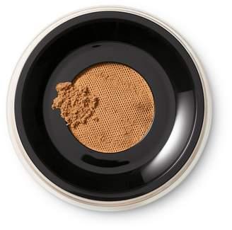 bareMinerals Bare Minerals 'Blemish Remedy' Pressed Powder Foundation 6G