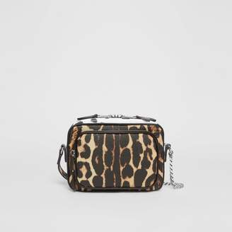5a09143caf51 Animal Print Bags For Women - ShopStyle UK