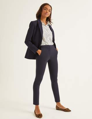 Hampshire 7/8 Trousers