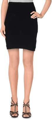 Only Mini skirts - Item 35273761PO