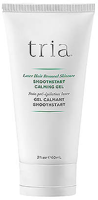 Tria Beauty SmoothStart Calming Gel