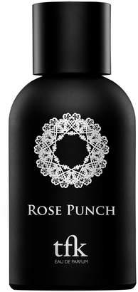 The Fragrance Kitchen ROSE PUNCH Eau de Parfum, 100 mL