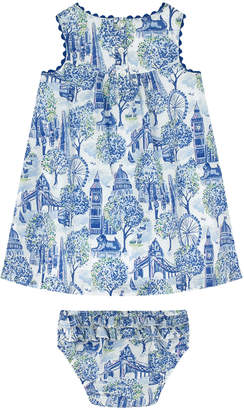 118ef85b8dcab Cath Kidston Dresses For Girls - ShopStyle UK