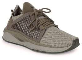 Puma Tsugi Netfit Mesh Sneakers
