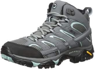 Merrell Shoes Moab 2 Mid Gore-Tex J06062 UK 6.5