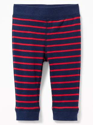 Old Navy Printed Jersey Leggings for Baby