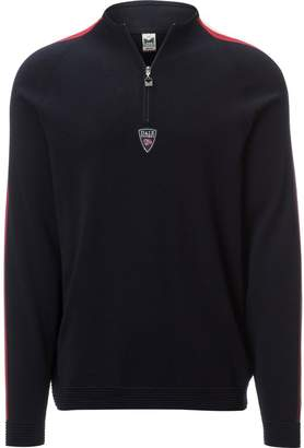 Dale of Norway Besseggen Sweater - Men's