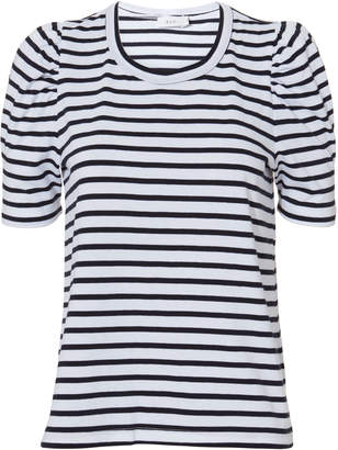 A.L.C. Merida Striped T-Shirt