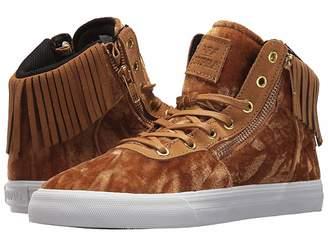 Supra Cuttler Women's Skate Shoes