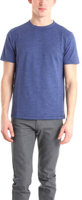Rag & Bone Basic Tee