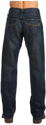Ariat M4 Low Rise Boot Cut 13 oz Men's Jeans