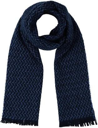 ARTE CASHMERE Oblong scarves - Item 46645826PS
