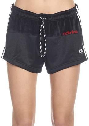 adidas By Alexander Wang 'disjoin' Shorts