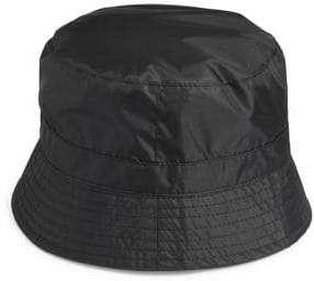totes Classic Bucket Hat