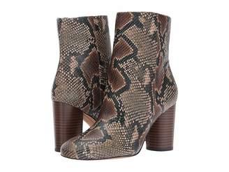 Sam Edelman Corra Women's Shoes
