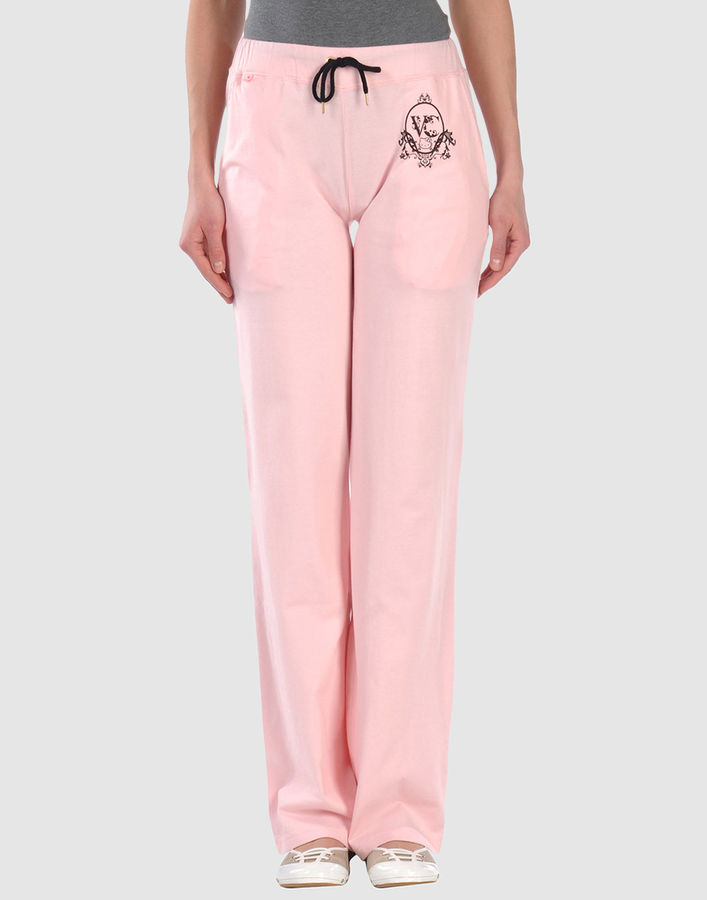 Victoria Couture SUMMERTIME Sweat pants