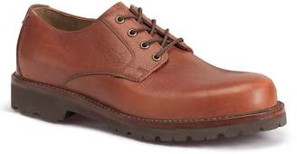 Trask 'Gallatin II' Oxford