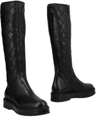 Loretta Pettinari Boots - Item 11492287HP