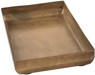 Design Ideas Large Moxie Tray