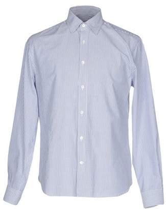 Hardy Amies Shirt