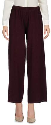 Scaglione 3/4-length trousers