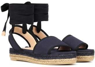 Castaner Espadrille sandals
