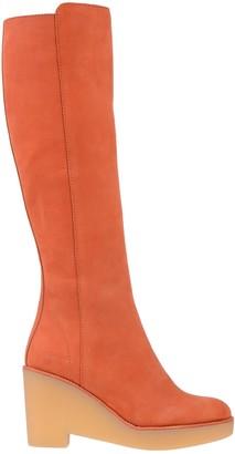 Veronique Branquinho Boots - Item 11639023NO