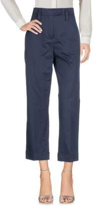 Sonia Rykiel Casual pants - Item 13170991AF