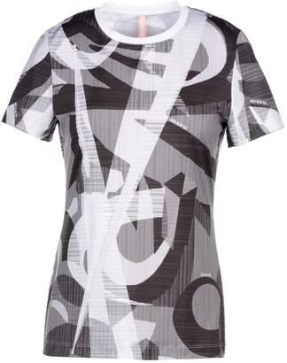 NO KA 'OI T-shirts