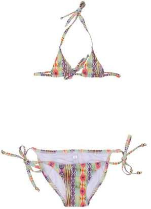 Pilyq Barcelona Bikini