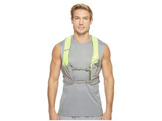 Nike Hydration Race Vest Athletic Sports Equipment