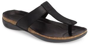 Women's Keen Dauntless Sandal $89.95 thestylecure.com