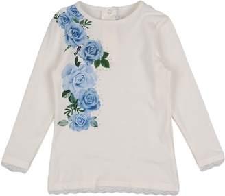 Mirtillo T-shirts - Item 12013966LG