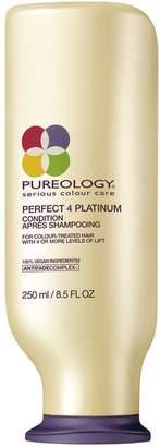 Pureology Platinum Conditioner