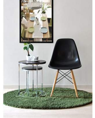 Langley Street Harrison Dining Chair