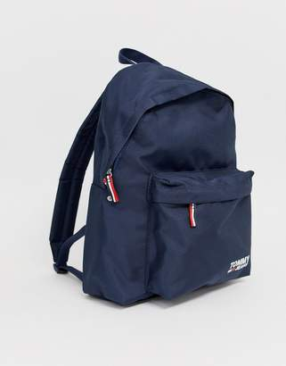 Tommy Jeans city backpack