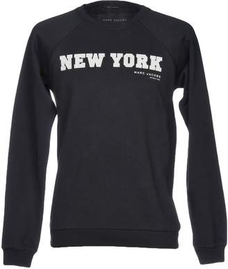 Marc Jacobs Sweatshirts